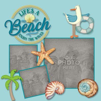 Beachcomber_album_1-003