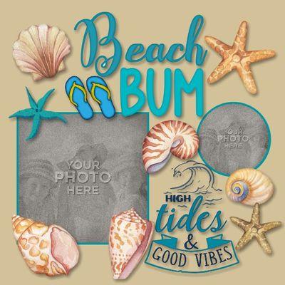 Beachcomber_album_1-004
