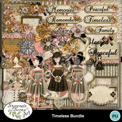 Web_thumb_03_bundle