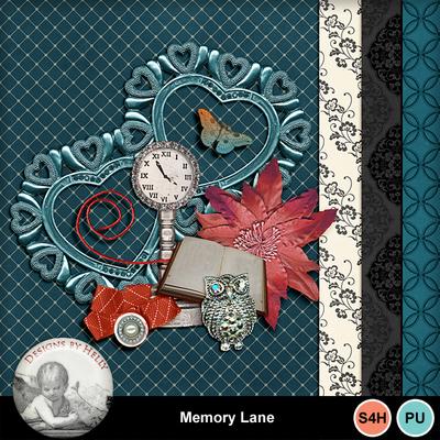 Memory_lane
