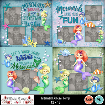 Mermaid_album_temp_1