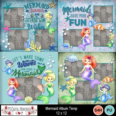 Mermaid_album_temp_1