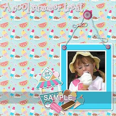 Sample2