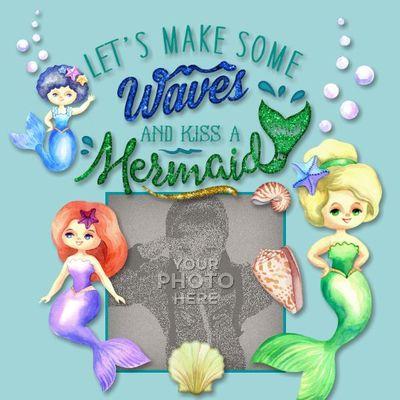 Mermaid_album_temp_1-003