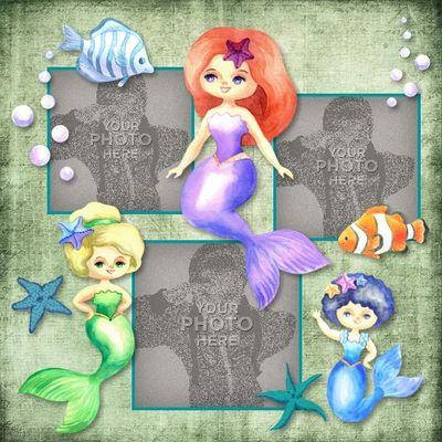 Mermaid_album_temp_1-004