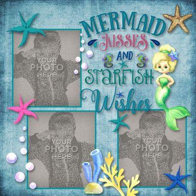 Mermaid_album_temp_1-001