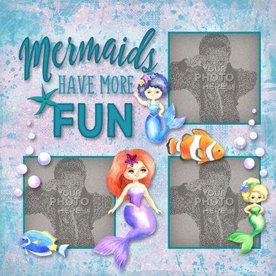 Mermaid_album_temp_1-002