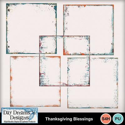 Thanksgivingblessings8