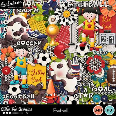 Football0