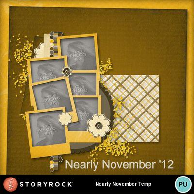 Nearly_november-001