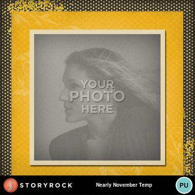 Nearly_november-004