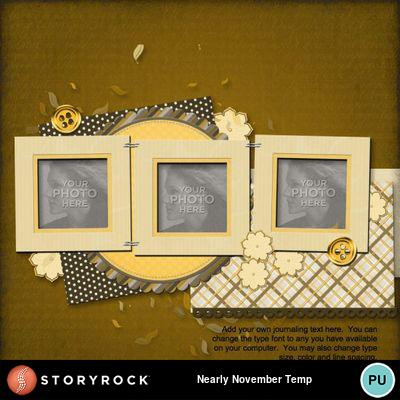 Nearly_november-005
