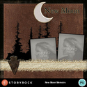 New_moon_memoirs-001_small