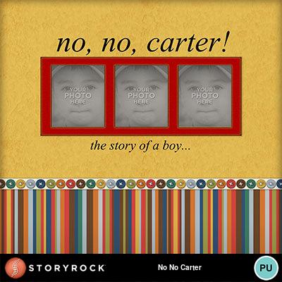 No-no-carter-001