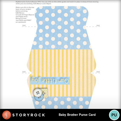 Baby-brother-sample-layout1