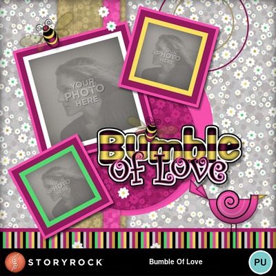 Bumble_of_love-001