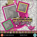 Bumble_of_love-001_small