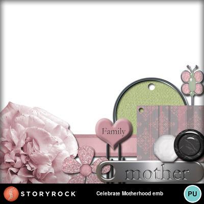 Celebrate_motherhood-3