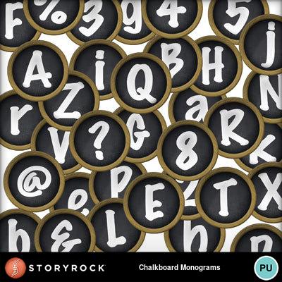 Chalkboard-monograms-1
