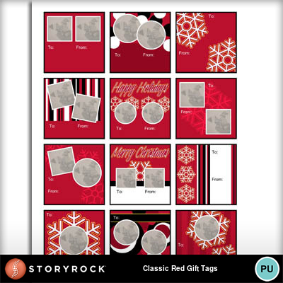 Classic_red_gift_tags-001