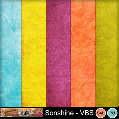 Lai_sonshine_pp_solid
