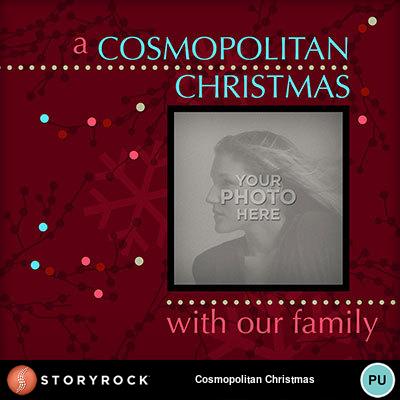 Cosmo-christmas-001