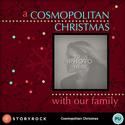 Cosmo-christmas-001_small