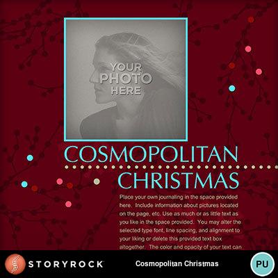 Cosmo-christmas-002