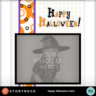 Happy_halloween_card
