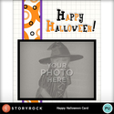 Happy_halloween_card_small