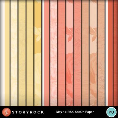 May_10_rak_addon_paper_2