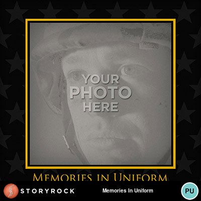 Memories-in-uniform-001