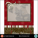Merry-christmas-card-001_small