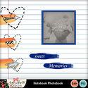 Notebook_photobook-001_small