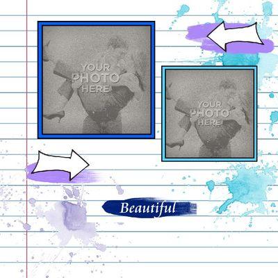 Notebook_photobook-002