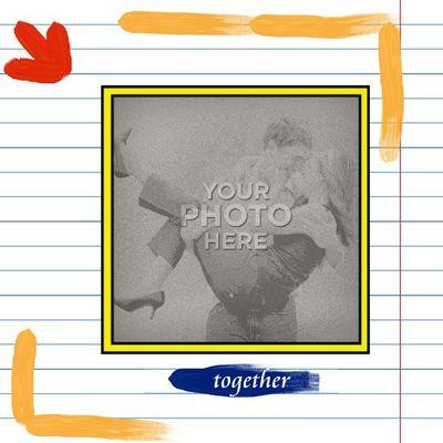 Notebook_photobook-004