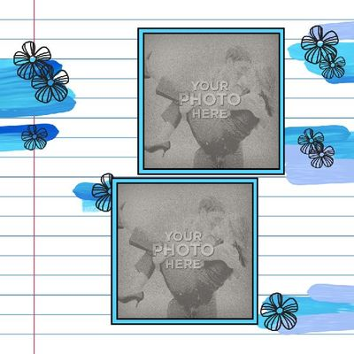 Notebook_photobook-005