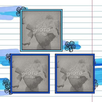 Notebook_photobook-006