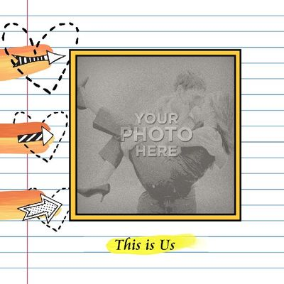 Notebook_photobook-007