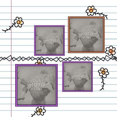 Notebook_photobook-009
