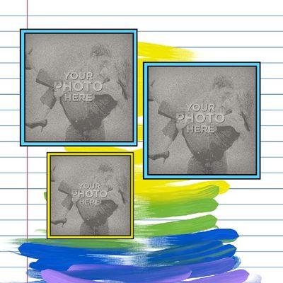 Notebook_photobook-013