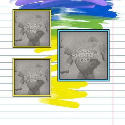 Notebook_photobook-014