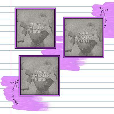 Notebook_photobook-015
