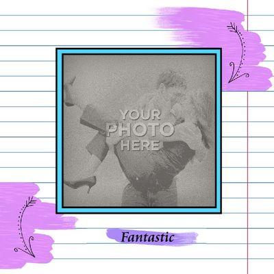 Notebook_photobook-016