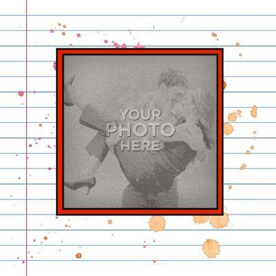 Notebook_photobook-017