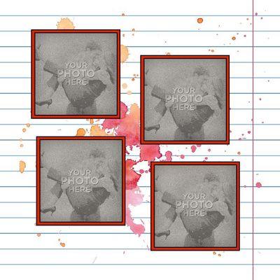 Notebook_photobook-018
