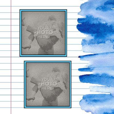 Notebook_photobook-019