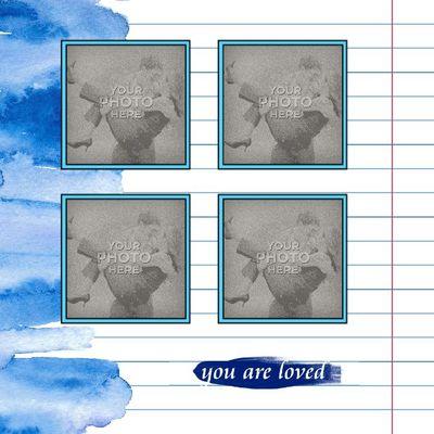 Notebook_photobook-020