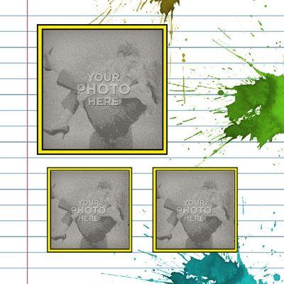 Notebook_photobook-021