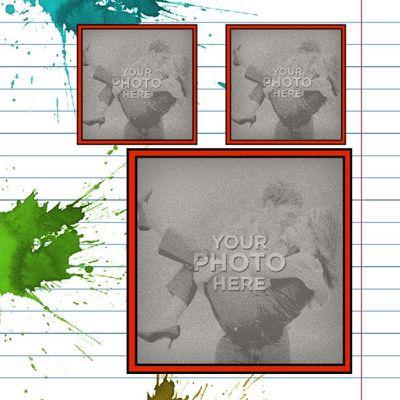 Notebook_photobook-022